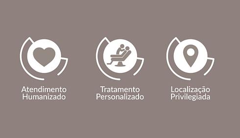 simbolos.PNG