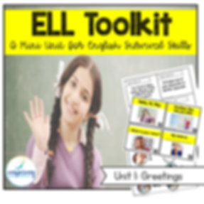 ELL Toolkit Unit 1 Preview.png