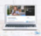 video desktop.png