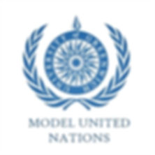 University of Greenwich Model United Nations