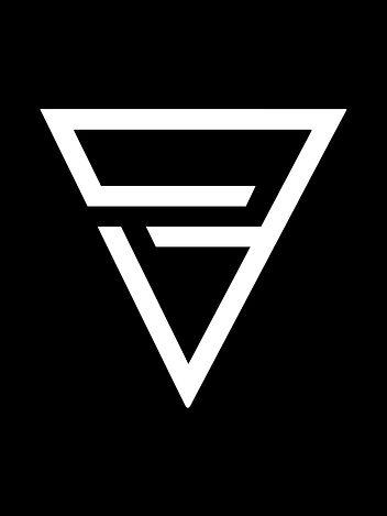 new logo antigravity black.jpg