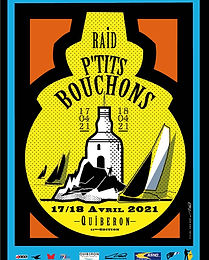 French Cup Act II: Les p'tits bouchons