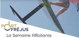 French Cup Act III: La Semaine Affoilante