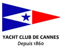 French Cup Act I: Cannes wind & foil