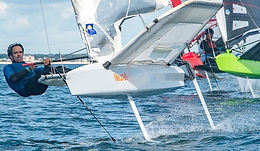 French Cup Act V: French Moth Cup CNBPP