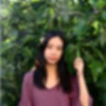 Profile - Madeline Day.jpg