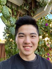 Profile_Pic_2020 - Nicholas Jiang.JPG