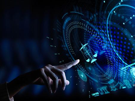 Implementación de Tecnología en Departamentos Legales. Parte 1