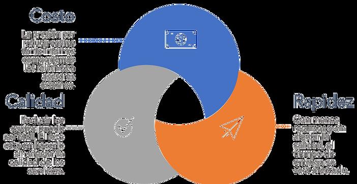 Screenshot%202020-08-23%20at%2021.43_edi