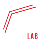 SGR LAB logo bez kółka do zdjęć.png