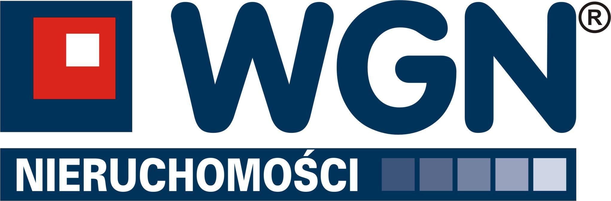 logo-WGN-2_trce052.jpg