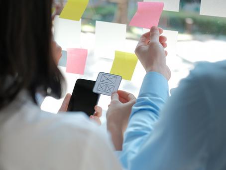 Marketing 4C - dlaczego tworzenie strategii warto rozpocząć od klienta, nie od produktu?