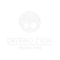 drzewo logo bez tła.png