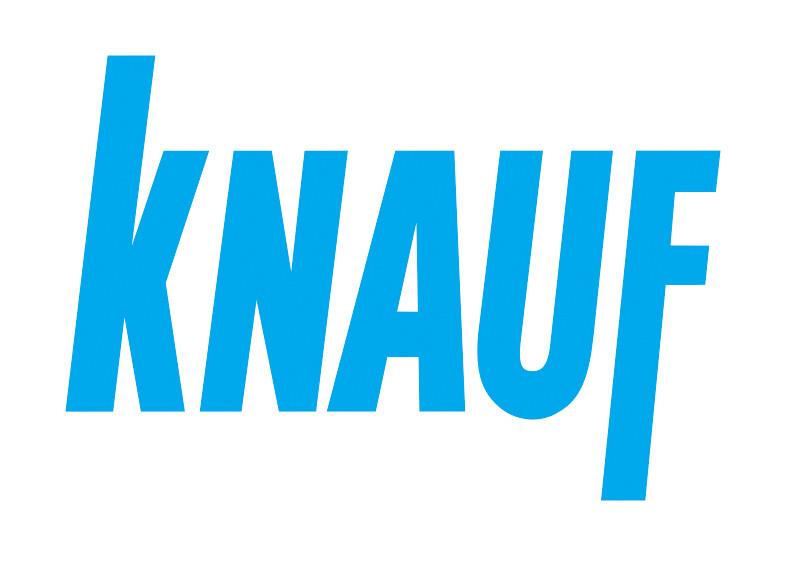 Logo-Knauf.jpg