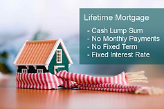 lifetime-mortgage.png