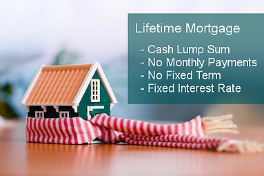 lifetime-mortgage.png