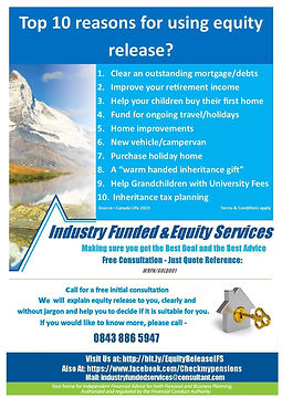 Equity Release with IFS WRFN GOLD001.jpg