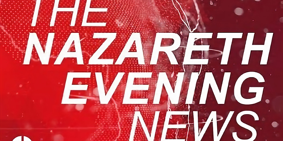 Nazareth Evening News