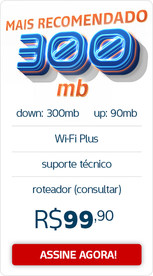 banner 300mb.png