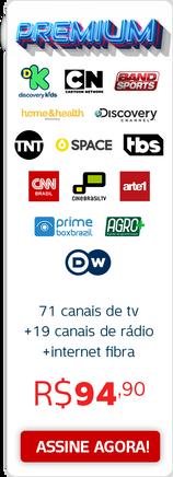 banner tv premium.png