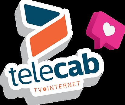 telecab 2.png