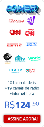 banner tv power.png