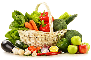 footer-fruit-vegetable.png