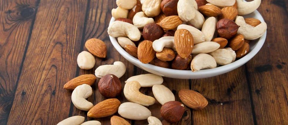 banner-nuts_edited.jpg