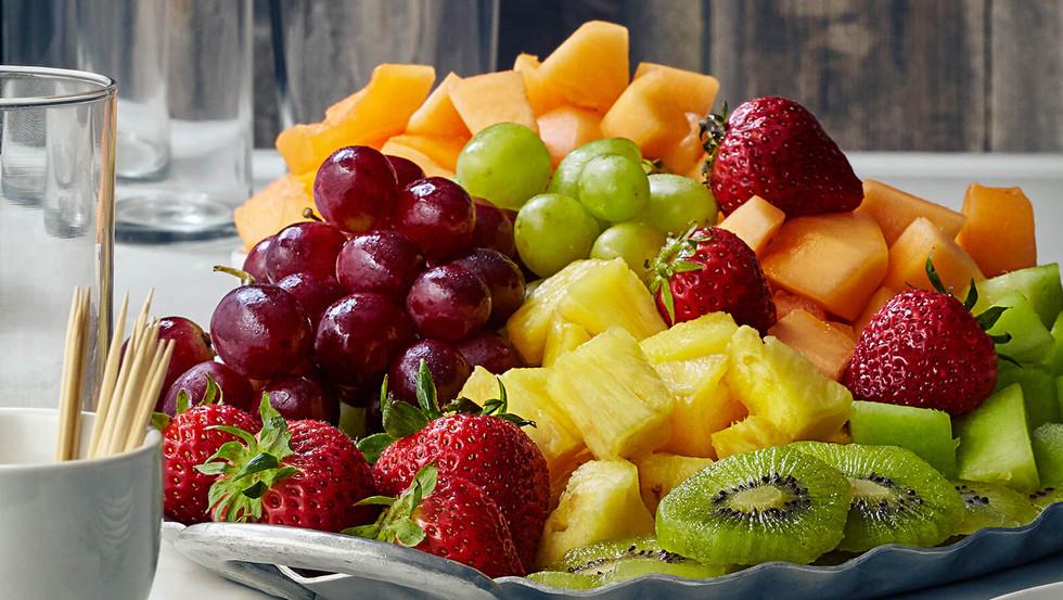 PLATTER_WEB__fresh-fruit_6899_V2_rfc.jpg