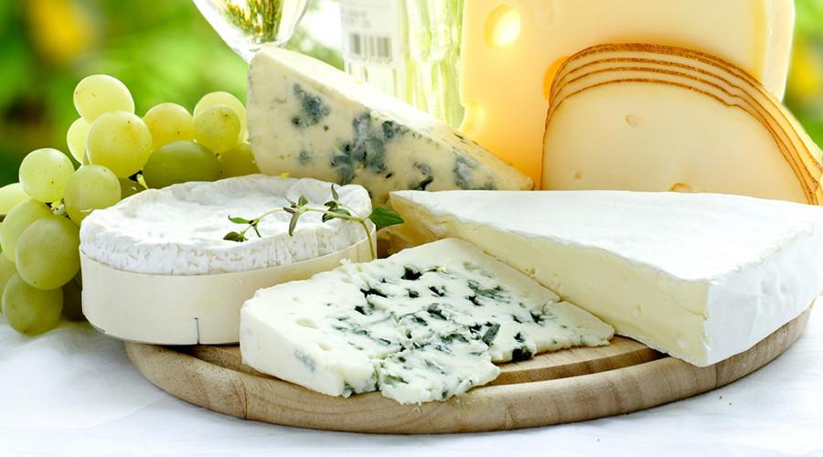 banner_white_wine_and_cheese.jpg