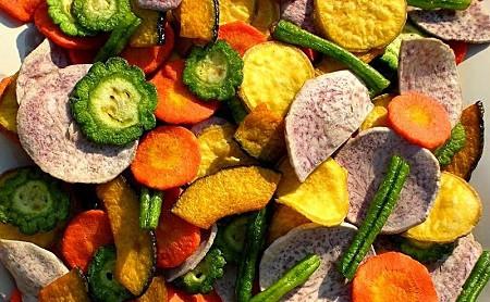 Freeze-Dried-Vegetables.jpg