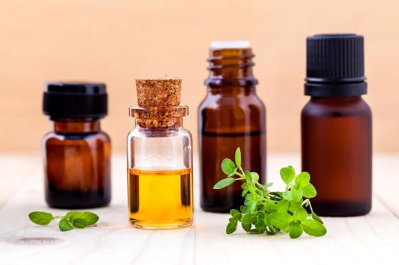 essential-oils-bottles.jpg.838x0_q80.jpg