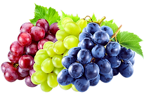 p-l-grapes_bunch_edited.png