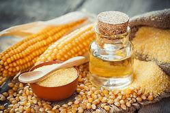 Corn-Oil (1).jpg