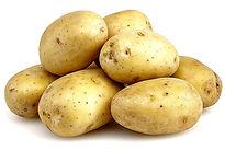 Potatoes_edited_edited.jpg