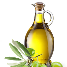olive-pure-470_3_1_1_7.png