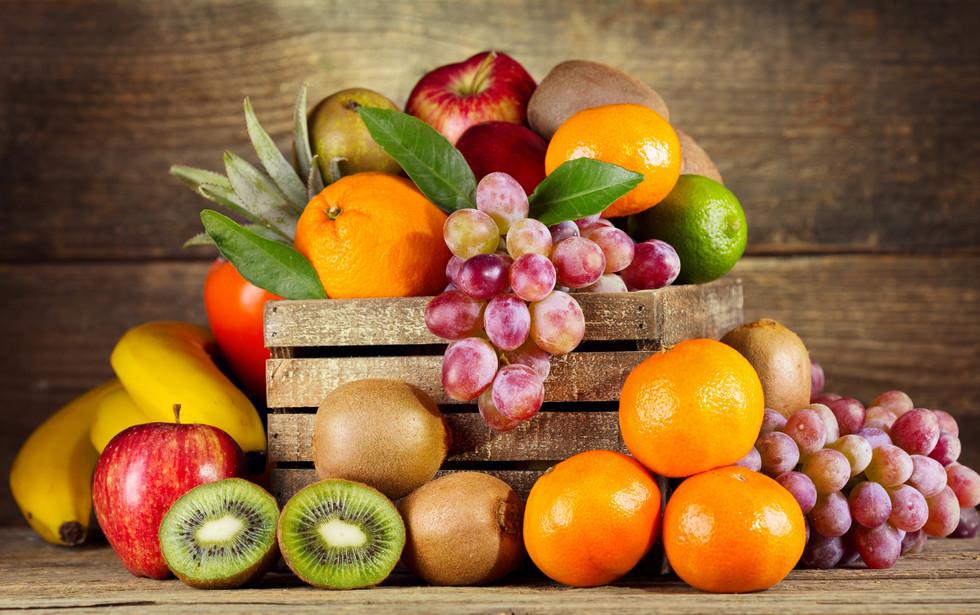 fruits-for-juicing.jpg