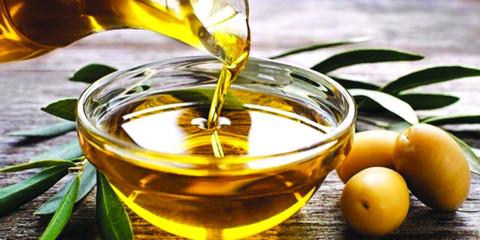 olive-banner-1.jpg