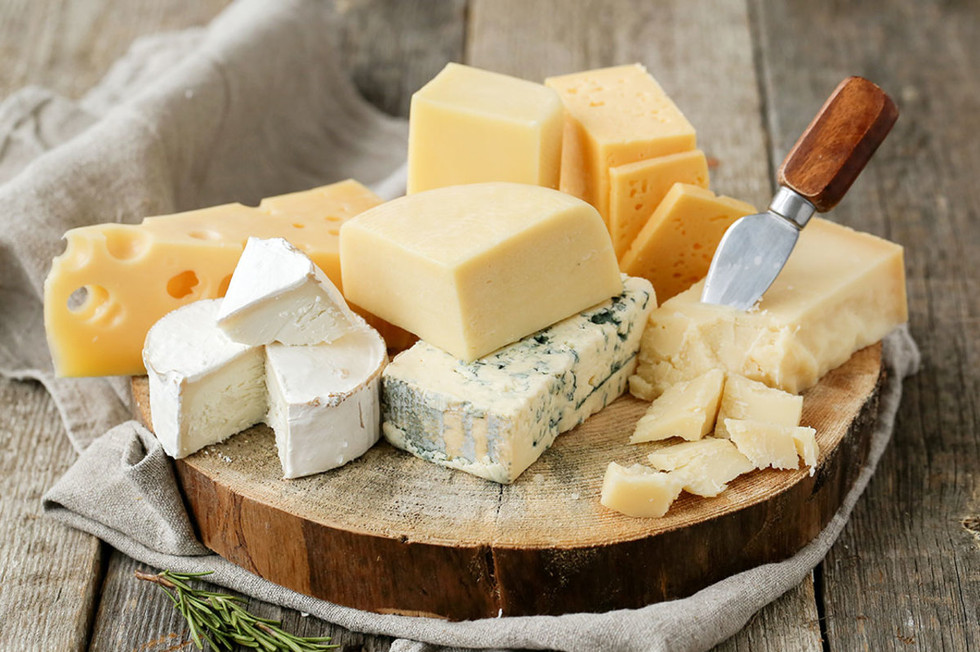 how-to-buy-veg-friendly-cheesejpg.jpg
