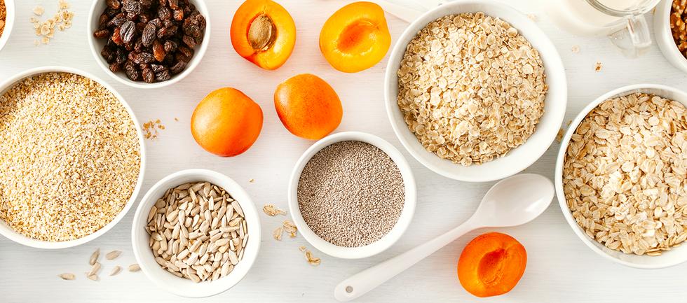 Grains-_-Seeds---Website-Image.png