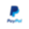 paypal-logo-icon-png_44634.png