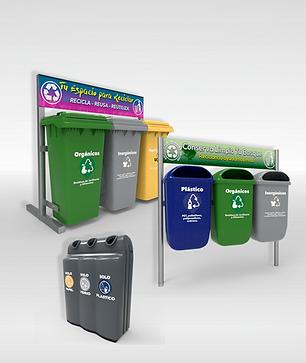 estaciones-reciclaje.png