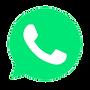 png-transparent-whatsapp-icon-whatsapp-logo-computer-icons-zubees-halal-foods-whatsapp-tex