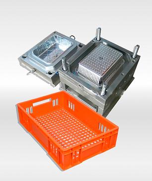 fabrica de cajas de plastico.png