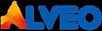 Alveo logo-01.png