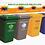 Thumbnail: Estación de Reciclaje ECOL 960 HDG1