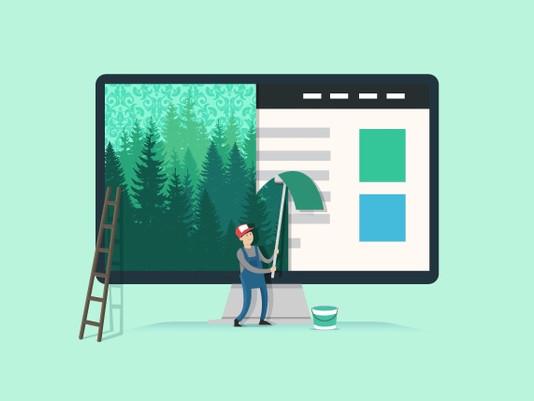 ¡Descubre los pasos para crear contenido evergreen atractivo!