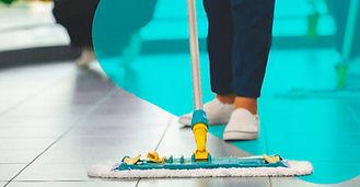 limpieza centro_comercial.jpeg