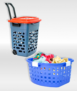 Cestos-de-ropa.png
