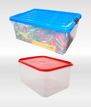 cajas de plastico transparentes.png